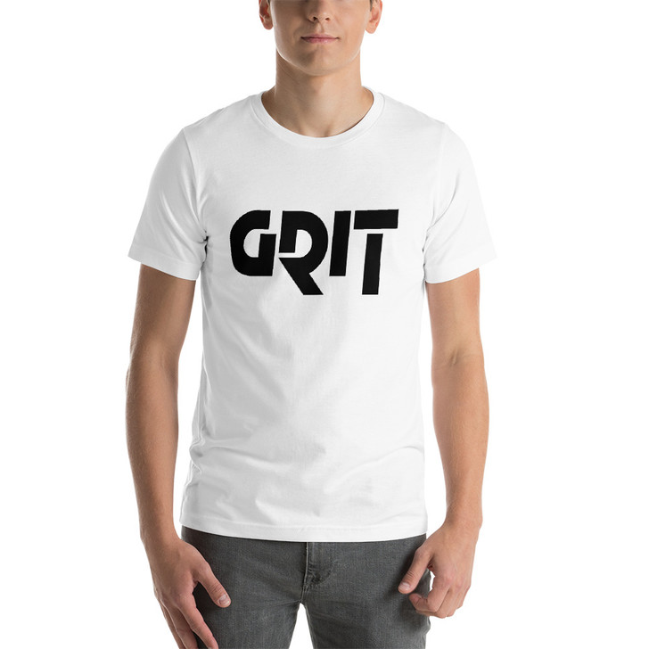 Get some Grit Tee