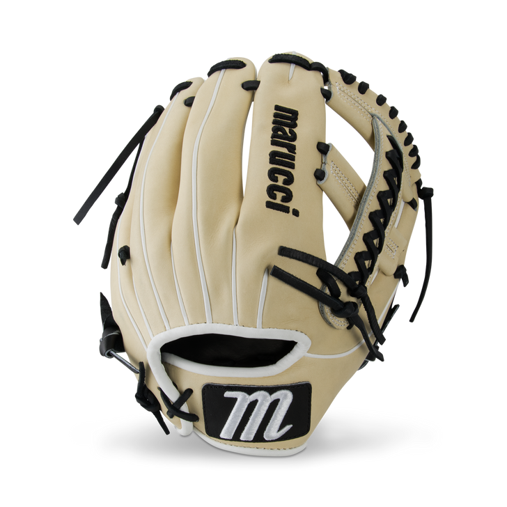 "MAGNOLIA SERIES FASTPITCH MG1175FP 11.75"" BRAIDED POST"