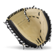 """ASCENSION SERIES YOUTH AS2Y 32"""" CATCHER'S MITT ONE PIECE SOLID"""