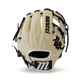 "MAGNOLIA SERIES FASTPITCH MG1150FP 11.5"" I-WEB"