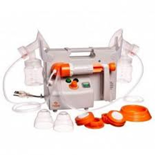 EnDeare Breastpump -RENTAL