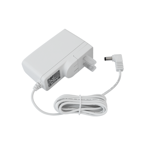 Spectra 12 Volt AC Power Adapter