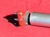 Lawn Striper Kit for eXmark