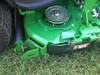 Lawn Striper for John Deere 960R