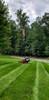 "Lawn Striping Kit for 17-21 eXmark Radius X-Series 52"" Ultra Cut Series 4 Deck"
