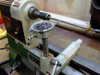 Lathe Spindle Runout Gauge Dial Indicator for Woodturning
