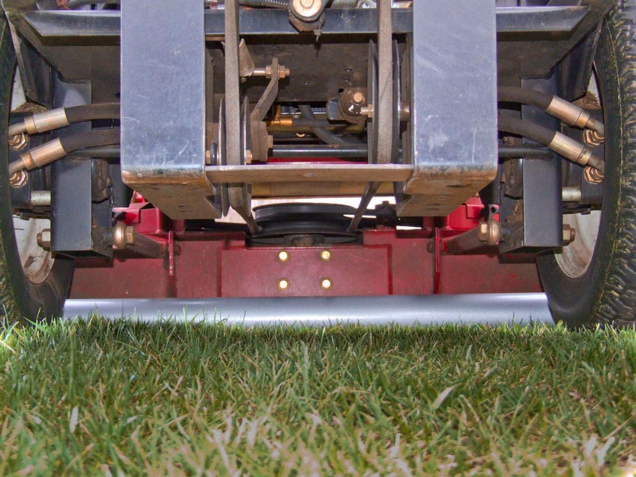 Lawn Striping Kit for eXmark