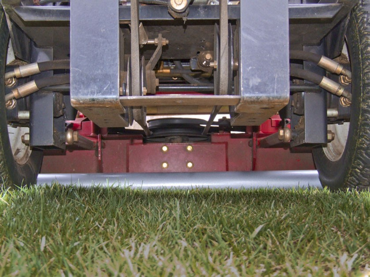 Lawn Striper Kit for eXmark