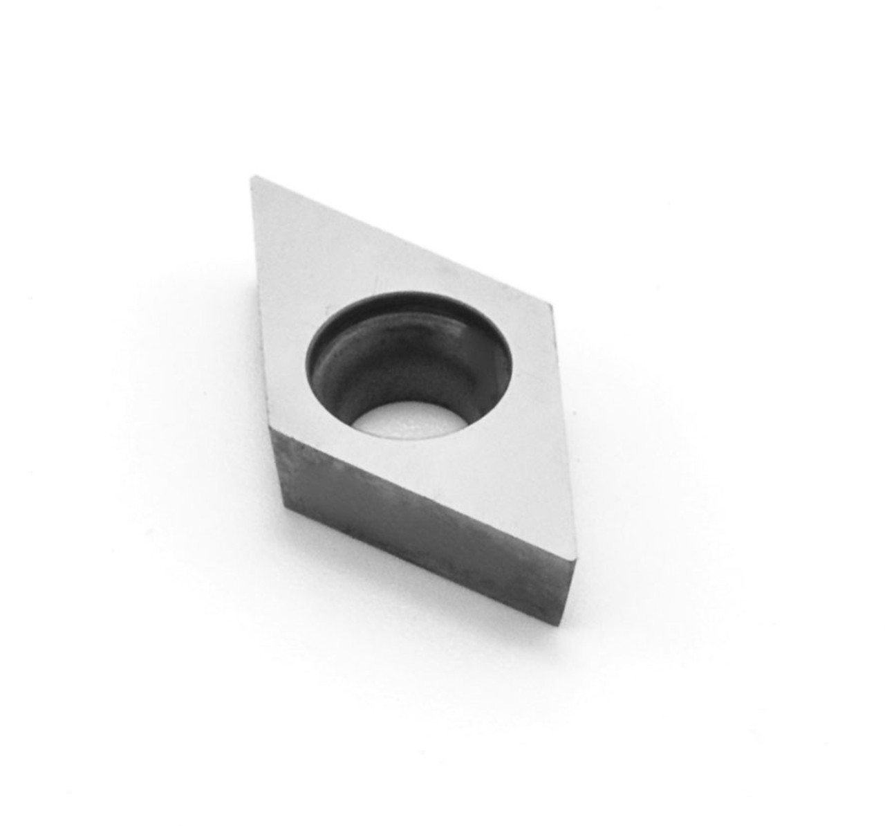 Replacement carbide cutter for Simple 55 Detailer