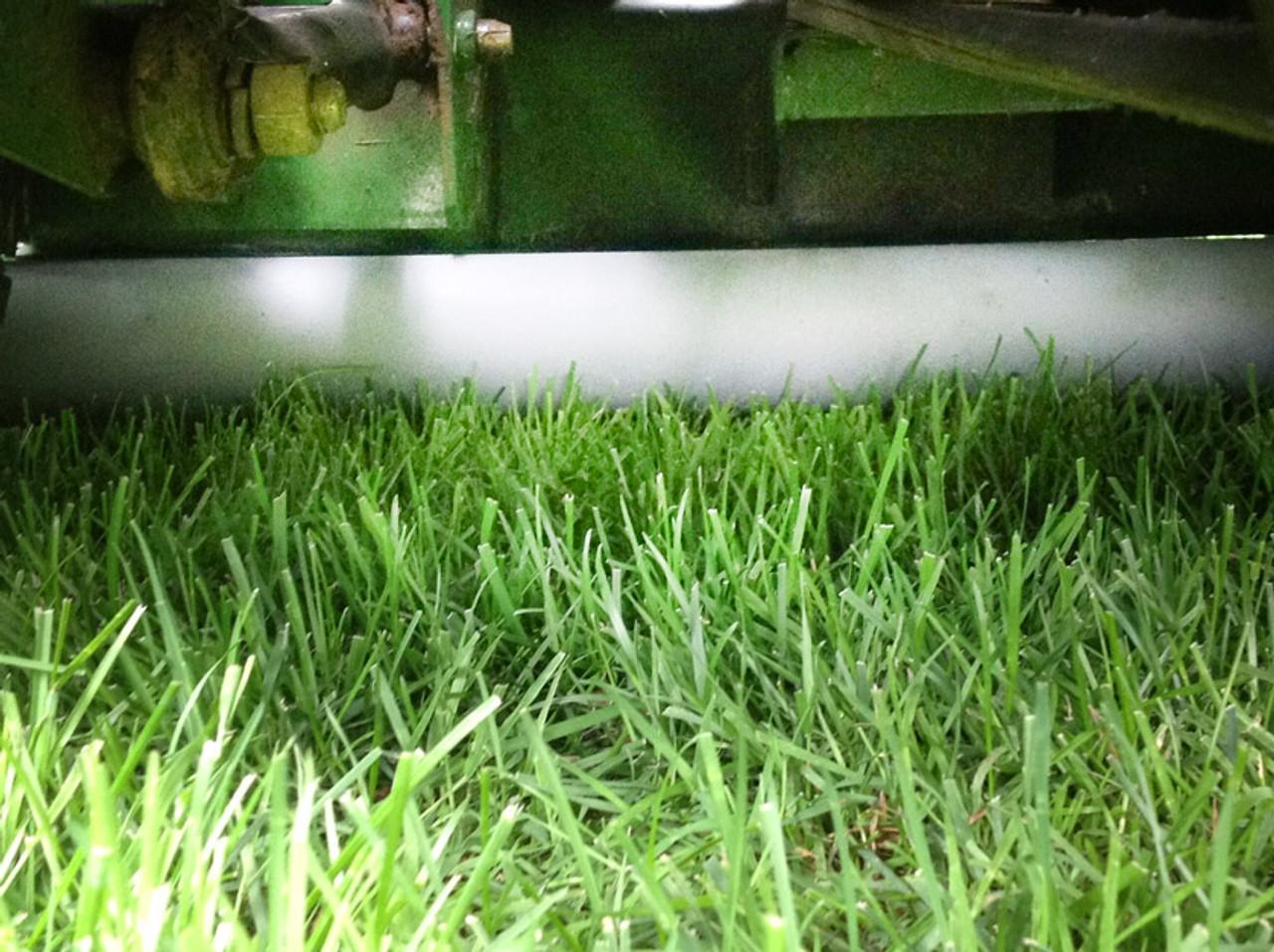 "Lawn Striper Kit for 48"" 7-Iron MOD Deck on 2014 John Deere 920M OR 920R"