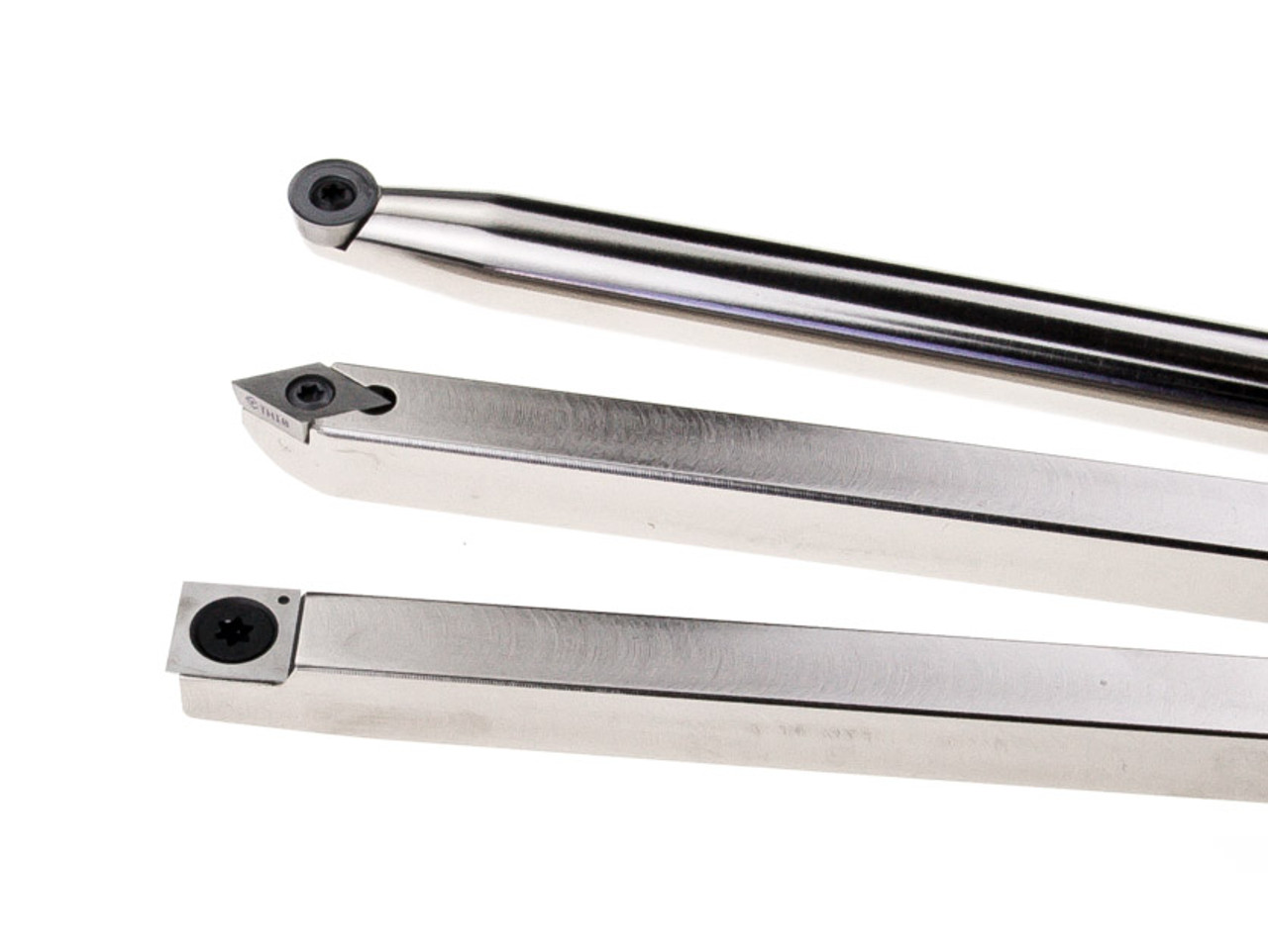 Package of 3 Replacement Carbide Cutters (Includes cutter for SSCF - Full Size Only)