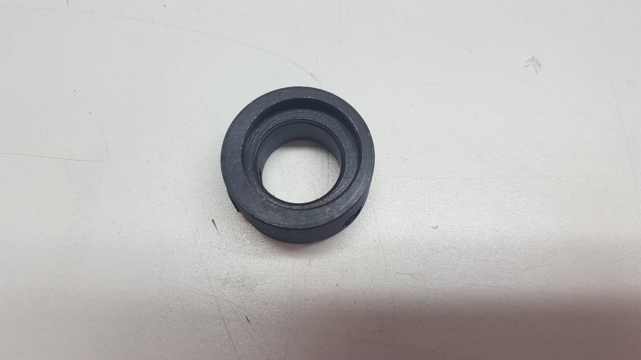 Locking Collar for Harrison Specialties Lawn Striper Bearings