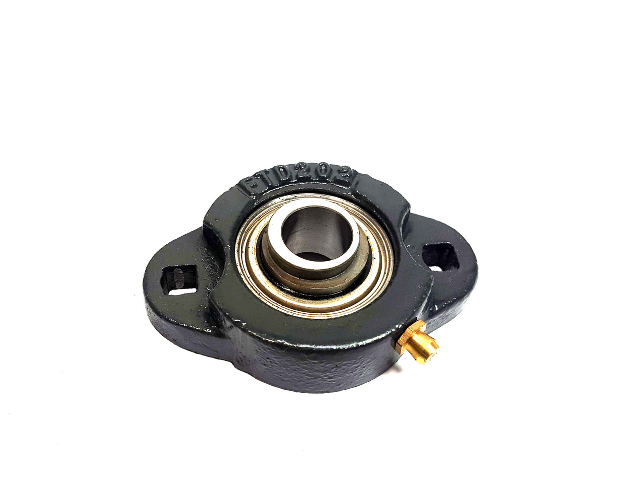Lawn Striper Bearing for Harrison Specialties Kits