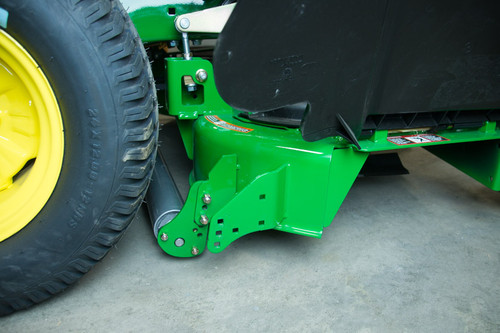 Lawn Striping Kit for John Deere 900 Series
