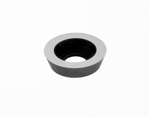 Carbide Cutter for Mid Size Simple Turner and Hollower