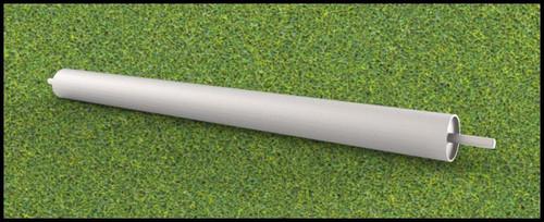 Steel Lawn Roller for Harrison Specialties Turf Striper Kits