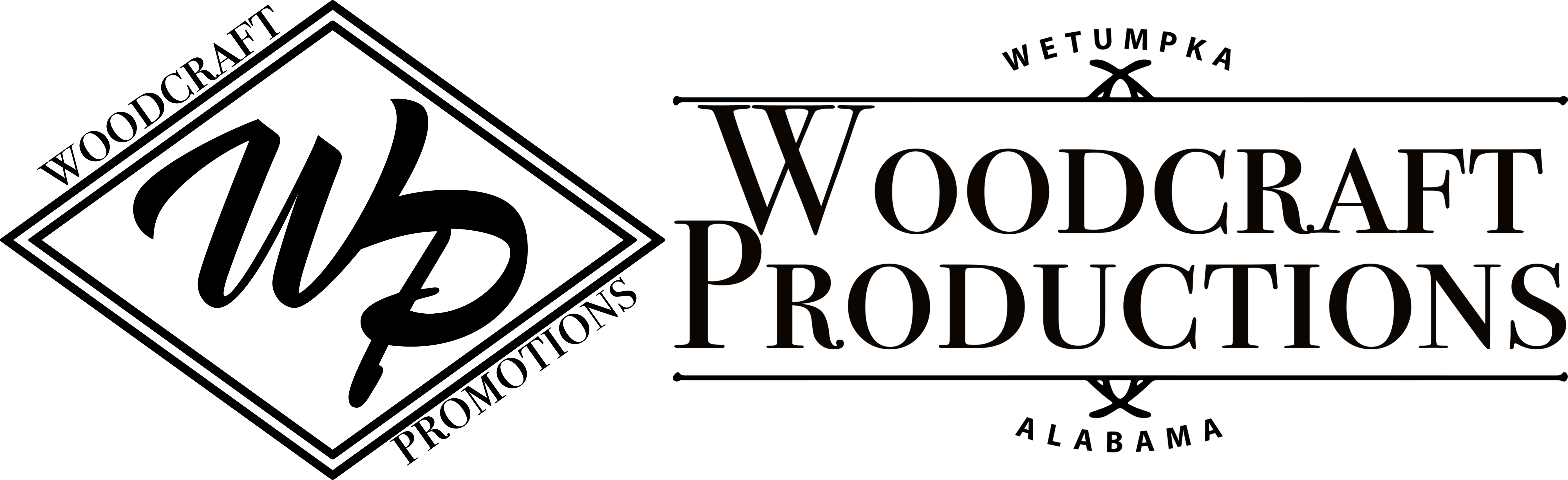 Woodcraft Productions
