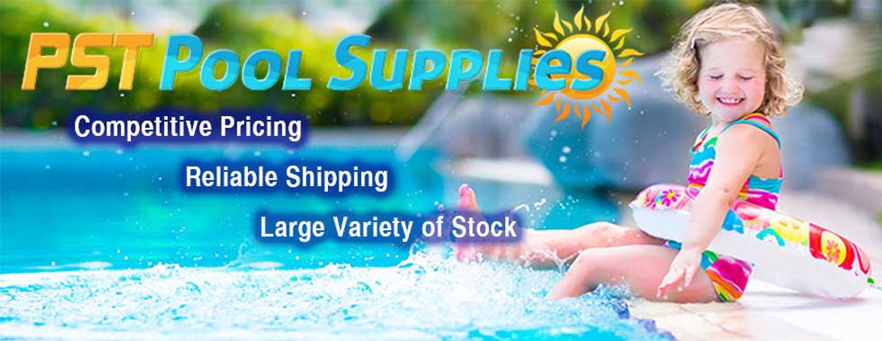 PST Pool Supplies