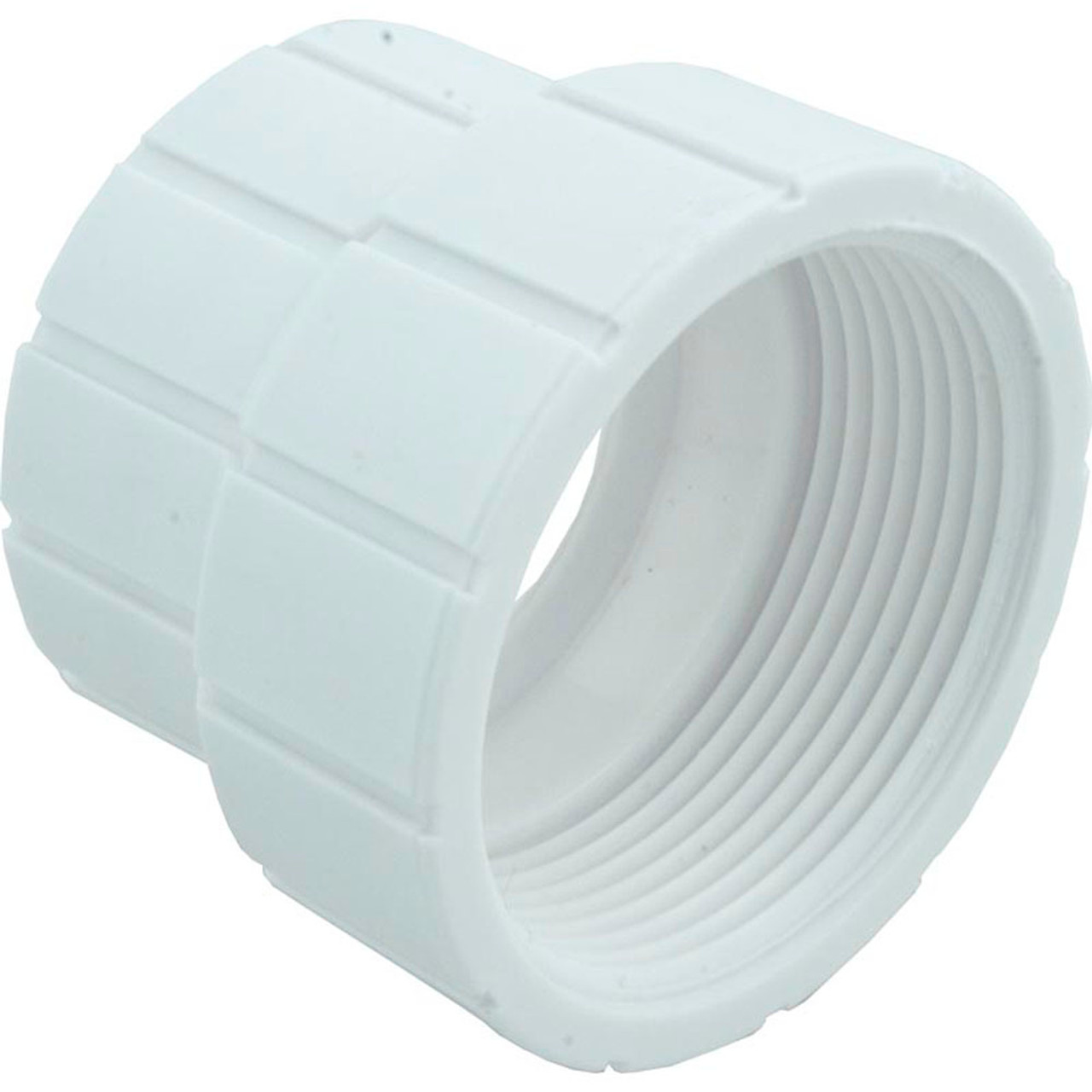 Polaris 65 165 and Turbo Turtle Pool Cleaner Connector Chamber Part 6-408-00