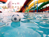Easy Steps in Opening Your Above or In-Ground Pool in Spring