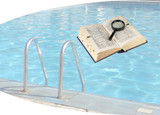 Swimming Pool Terminologies, Abbreviations and Definitions