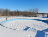 3 Easy Pool Care and Maintenance Tips During Winter