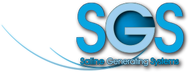 Saline Generating Systems