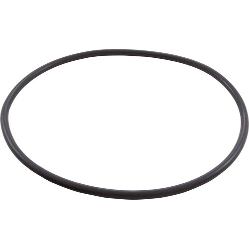 "O-Ring, Pent EQ Series, Seal Plate, 11""ID, 3/8"" Cross Section"