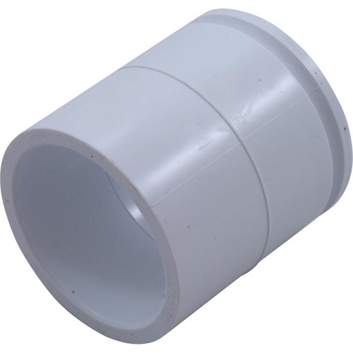 "Adaptor Union, Pentair IntelliFloXF, 2-1/2"" Grooved"
