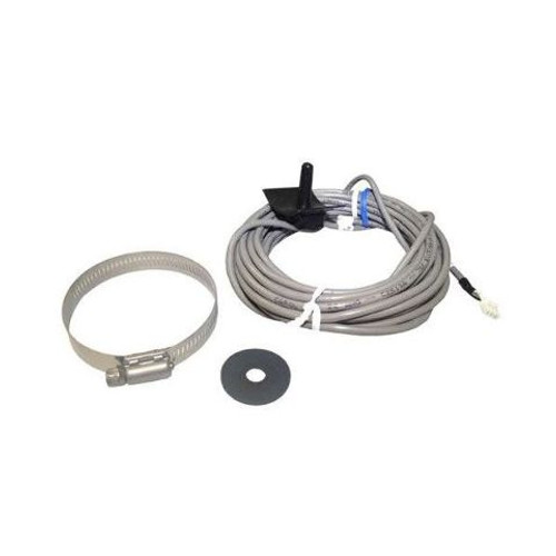 Saddle Temp Sensor, Digital 20' - PST Pool Supplies