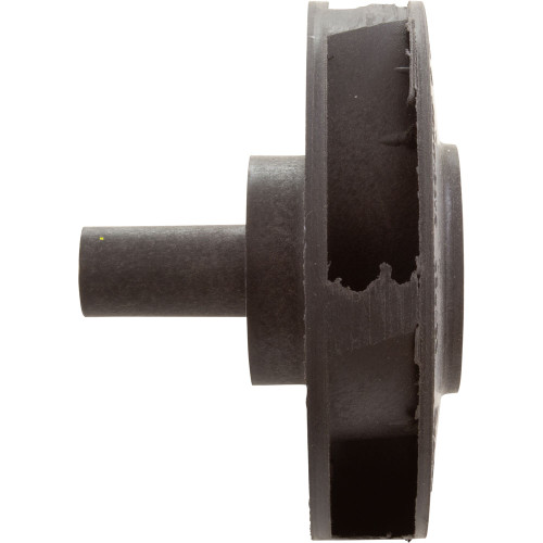 1 1/2Hp Impeller Assembly, 48 Frame ( Mach) 3.600