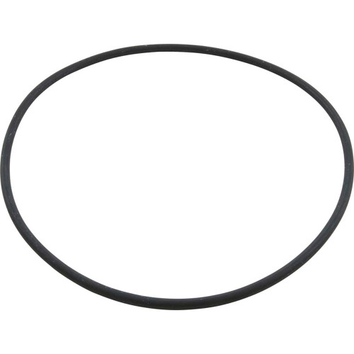 O-Ring, Speck 433, Housing