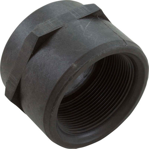 """Adaptor, Speck 21-80 All Models, Volute, 2-3/4""""fpt x 3""""fpt"""
