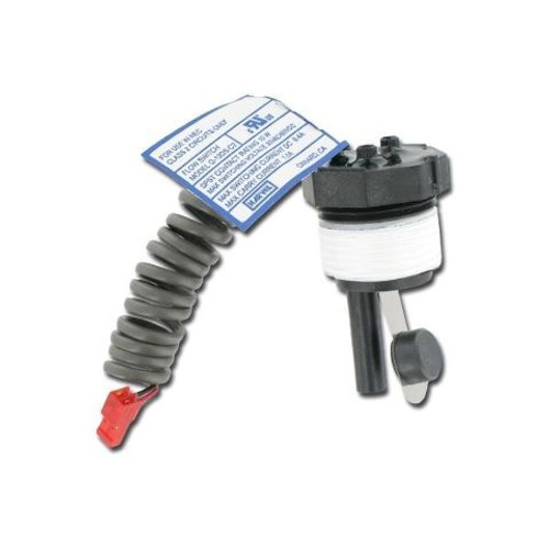"Dimension One, 3/4"" Flow Switch, No Tee, 01710-131"
