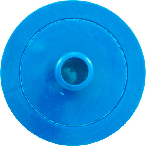 "Cartridge, 125sqft, 2-1/2""ot, 2""male slip b, 8-1/2"", 19"" 3oz"