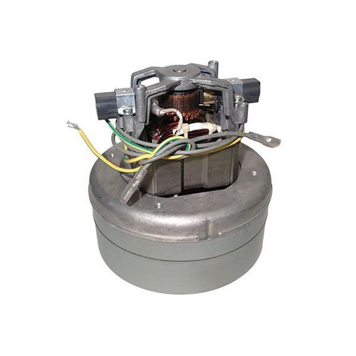 Air Blower Motor, 1.0HP, 110V, 7Amps, Non-Thermal