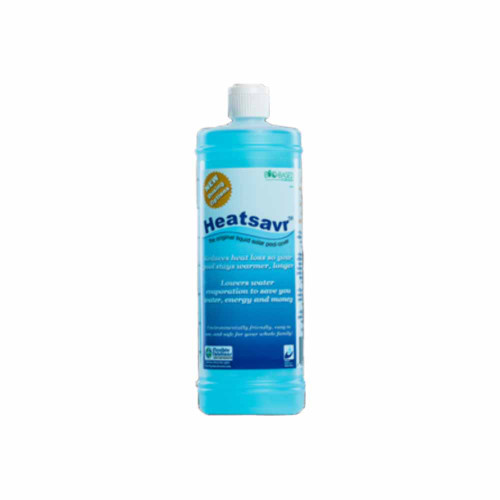 Heatsavr By Flexible Solutions, 2 - 32 Ounce Bottles