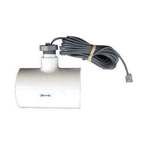 "Hayward Goldline Replacement Flow Switch GLX-FLO-RP With PVC ""T"""