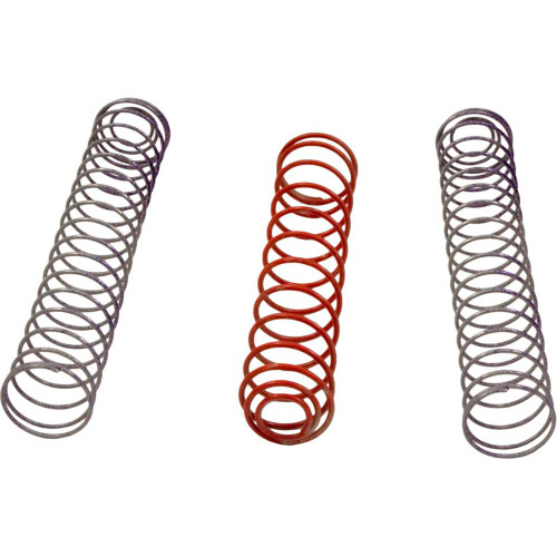 Bypass Spring, Raypak 185/207A/206A/R185A/R185B