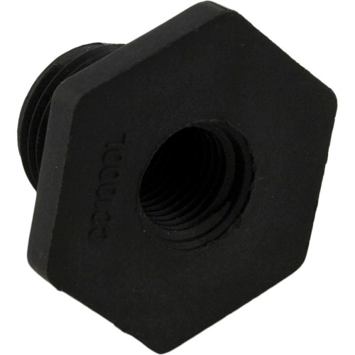 Pressure Gauge Adapter, Hayward XStream