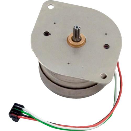 Motor, Pentair Compool CVA-L24 Valve Actuator