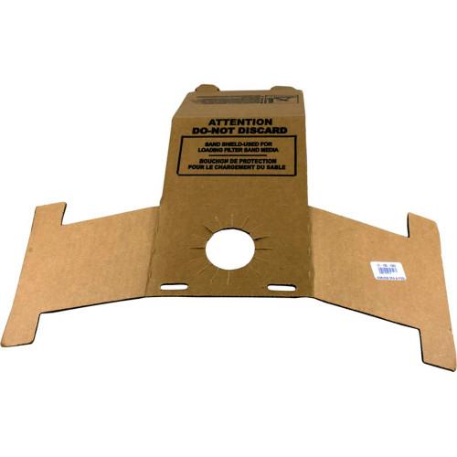 Sand Shield, Hayward GM/S140T/S164T/S180T/S245T