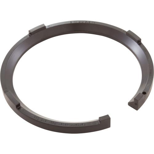 """C-Clip Locking Ring, Pentair IntelliFloXF, 2-1/2"""""""
