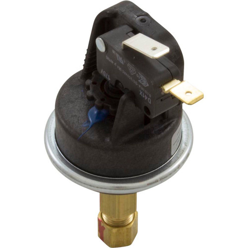 Pressure Switch Gold Ct