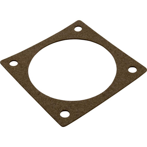 "Gasket, 5"" Thermcore"