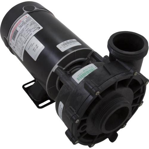 "Pump, Aqua Flo XP2, 1.5hp Century, Conv, 1-Speed, 48fr, 2"", Kit"