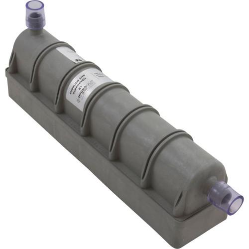 Heater, Low Flow, Smart Heater Repl, 230v, 5.5kW, Generic 2