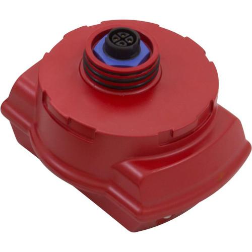 Battery, Nemo Power Tools, Drill/Impact, 18v, 3Ah