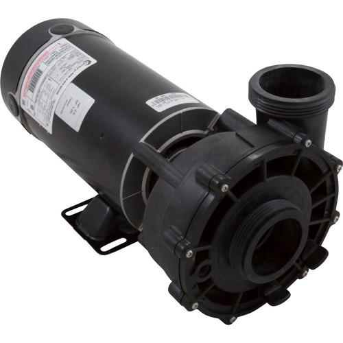 """Pump, CMP, 2.0hp Century, 115v/230v, 1-Speed, 2"""", 48fr"""