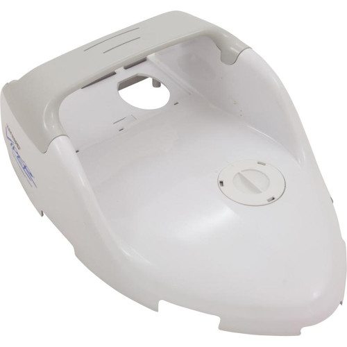 Shroud, Hayward Viper Cleaner, with Wing